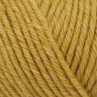 ONION TUSSAH SILK Gul